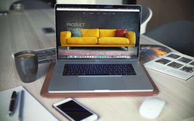 How to Start a Website in Ethiopia Using Yegara Hosting
