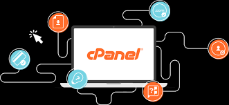 How to install WordPress on your cPanel